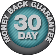 money back guarantee from NeriumAD