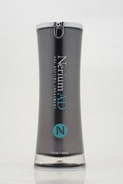 NeriumAD facial night cream